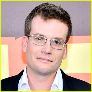 'Paper Towns' Author John Green Responds to Sexual Abuse Claims from Tumblr Users