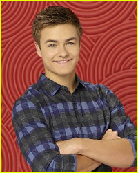 How Well Do You Actually Know Peyton Meyer?
