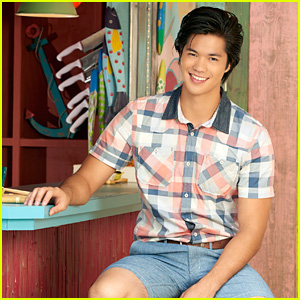 ross butler actor