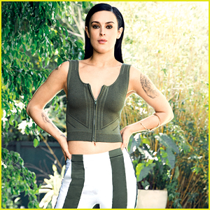 Rumer Willis Says The Cyberbullying Hasn't Stopped After Winning 'Dancing With The Stars'
