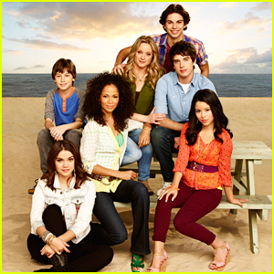 'The Fosters' Creator Peter Paige Explains Last Night's Shocking Premiere