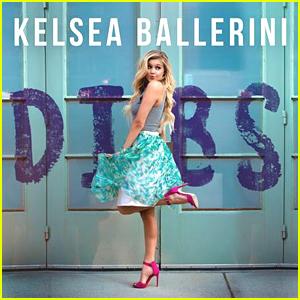 Kelsea Ballerini Announces Second Single - 'Dibs'!