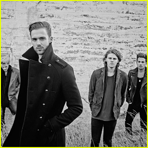Lawson Announces Tour With Sheppard - See The Dates!