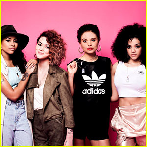 Neon Jungle Announce Split on Facebook - Read Their Statement Here!