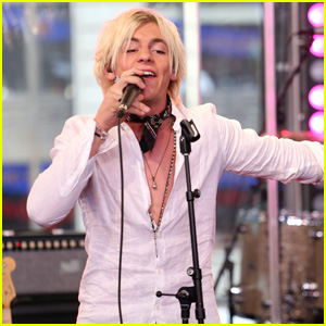 R5 Rocks Out to 'All Night' on 'Good Morning America' - Watch Now!
