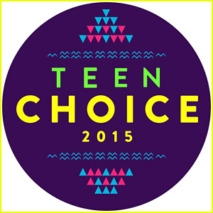 Teen Beach 2, Pretty Little Liars & More Lead 2015 Teen Choice Awards Wave 2 Nominations - See Them All!