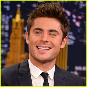 Why Wasn't Zac Efron at the 'High School Musical' Reunion ...