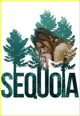 Aly Michalka Brings the Emotion in Exclusive 'Sequoia' Poster & Trailer - Watch Now!