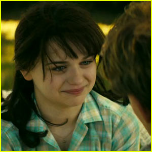 Joey King Joins the Gay Rights Movement in 'Stonewall' Trailer