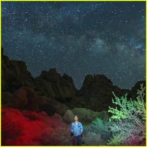 Ryan Beatty Brings a New Vibe to Fleetwood Mac's 'Dreams' - Listen Now!