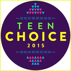 Teen Choice Awards 2015 - Check Out the Complete List of Performers & Presenters!