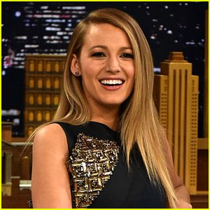 Blake Lively Announces She's Shutting Her Lifestyle Site Preserve