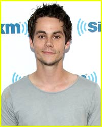 Dylan O'Brien Reveals What He Did on His 24th Birthday!