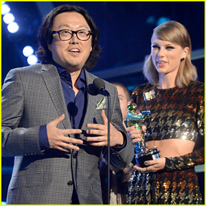 Taylor Swift's 'Wildest Dreams' Director Defends Video Amid Controversy