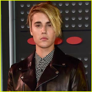 Justin Bieber on Why He's Single: 'I Got My Heart Broken'