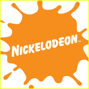 Nickelodeon is Bringing Back Famous 90s Shows with The Splat'!