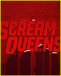 Which Character Is The Red Devil on 'Scream Queens'?