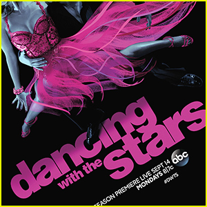 'Dancing With the Stars' - Watch All Last Night's Performances!