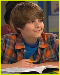 There Is No Wrong Way To Say Farkle Minkus