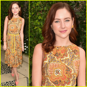 Haley Ramm Reacts to 'Chasing Life' Cancellation