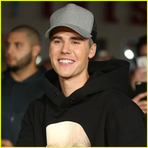Justin Bieber Releases 'Sorry' Track - Full Song & Lyrics Here!