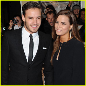 Liam Payne & Sophia Smith Break Up