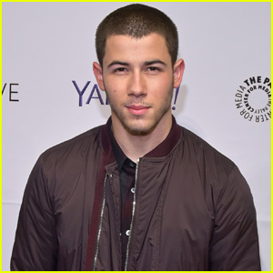 Nick Jonas' Nate is Still Struggling With His Sexuality on 'Kingdom' This Season
