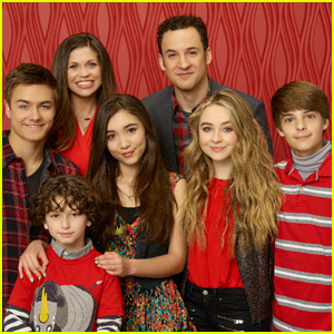 'Girl Meets World' Gets Renewed for a Third Season!