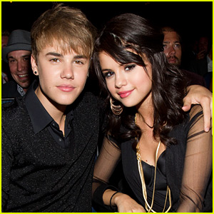 Are Justin Bieber & Selena Gomez Back Together? A Source Answers...