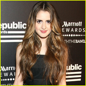 Happy Birthday Laura Marano!