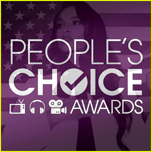 Taylor Swift, Demi Lovato, & More Score People's Choice Awards 2016 Nominations!