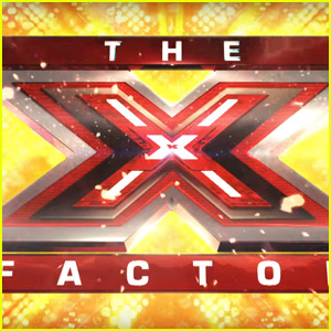Who Went Home on 'X Factor UK' 2015? Find Out!