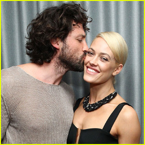 Peta Murgatroyd & Maksim Chmerkovskiy Are Engaged!