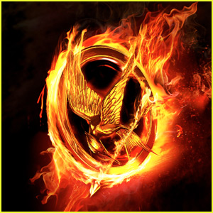 'The Hunger Games' Prequels in the Works!