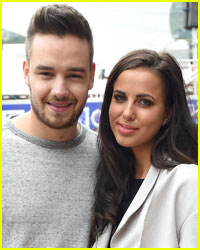 Are Liam Payne & Sophia Smith Back Together?