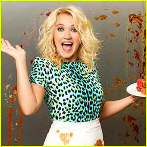 What Will Happen on the New Season of 'Young & Hungry'? Get A Sneak Peek!