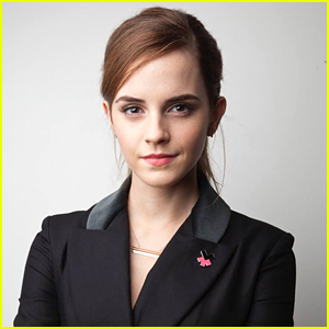 Emma Watson Amazes In New 'Regression' Clip