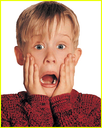 Where Did The 'Home Alone' Cast End Up? Find Out Here!