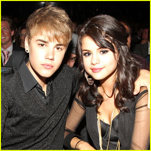 Justin Bieber on Selena Gomez Split: 'We Just Grew Apart'