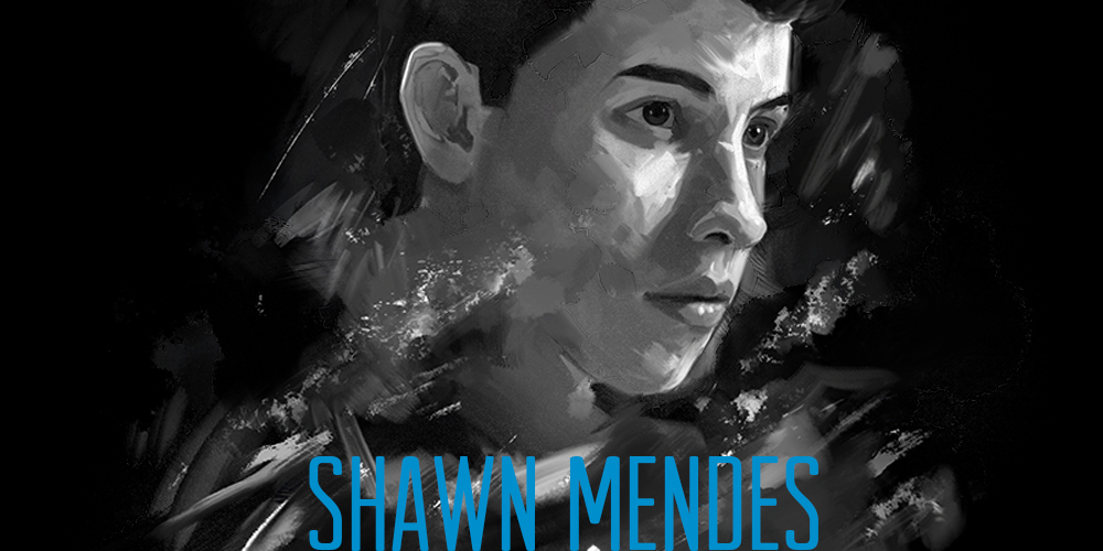 Shawn mendes announces upcoming world tour see all the dates now shawn mendes announces upcoming world tour see all the dates now music shawn mendes just jared jr m4hsunfo