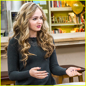 'Gamer's Guide's Sophie Reynolds Teaches Home & Family Hosts To Whip & Nae Nae