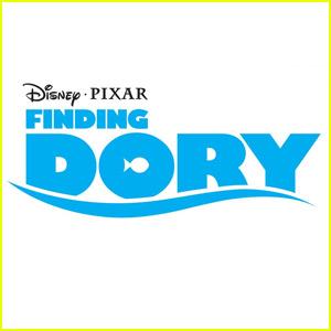 'Finding Dory' Teases Upcoming Full Length Trailer