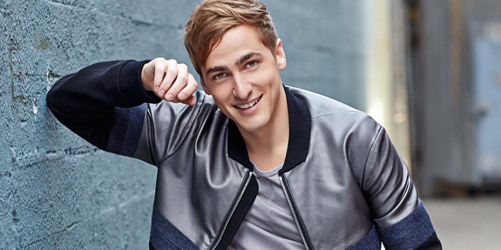 Kendall Schmidt Kendall Schmidt & ...