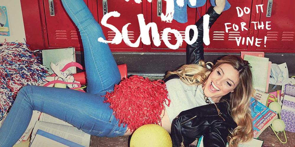 Lele Pons Surviving High School 28 Images Books Direct Quot