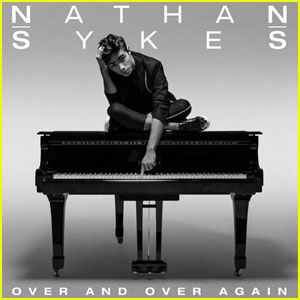 JJJ Presents Nickelodeon's #BuzzTracks: Nathan Sykes