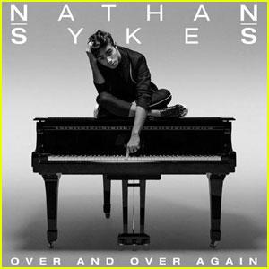 JJJ Presents Nickelodeon's #BuzzTracks: Nathan Sykes