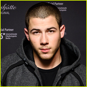Nick Jonas Clarifies Rumors About His Dating Life