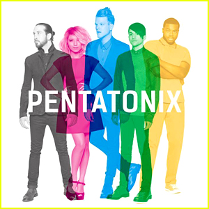 Pentatonix Announce New Tour Starting in April - See The Dates Here!