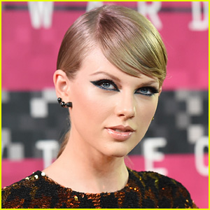Taylor Swift Will Perform Grammys 2016 Opening Number!
