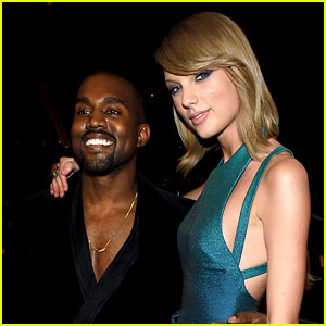 Taylor Swift's Rep Responds to Kanye West's New Song
